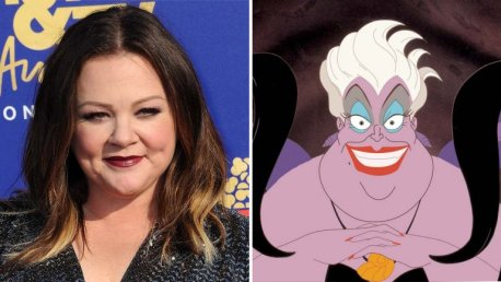 melissa_mccarthy-the_little_mermaid-getty-photofest-split-h_2019