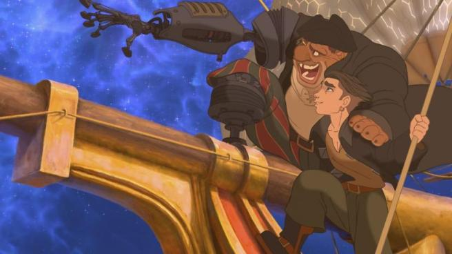 treasure_planet_main_image