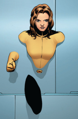 250px-kitty_pryde_astonishing_x-men_vol_3_16