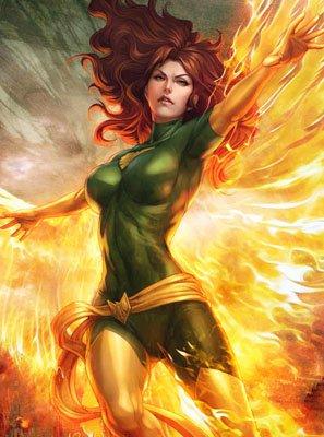 goddess_phoenix_i_7571