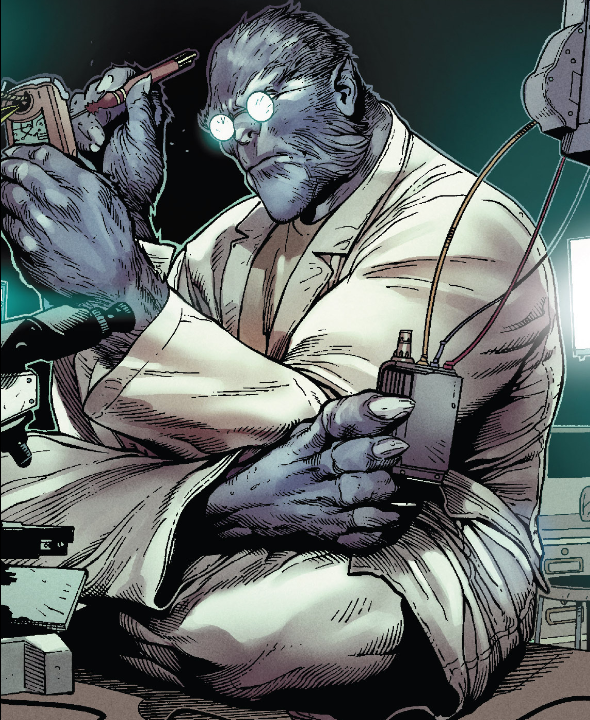 Henry_McCoy_(Earth-616)_from_Uncanny_Inhumans_Vol_1_1_001