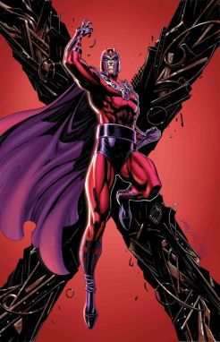 Magneto_X