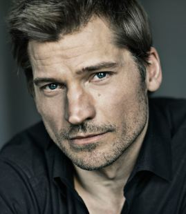 nikolaj-coster-waldau-portrait-copy