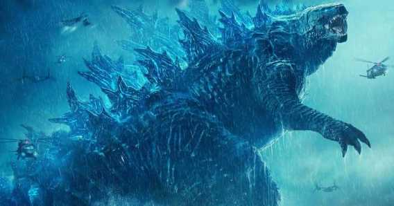 godzilla-king-of-the-monsters-new-kaiju
