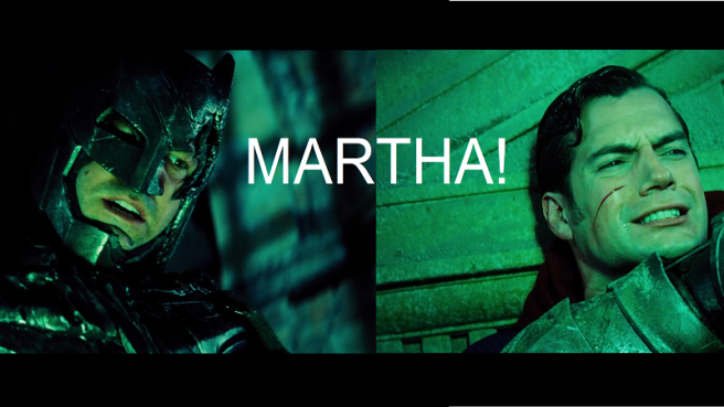 batman-v-superman-dawn-of-justice-martha-header-htxt.africaa