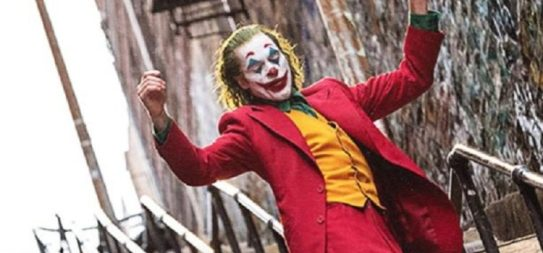 joker-movie-750x350