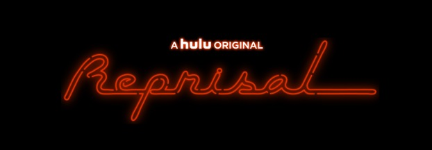 post_production_hulu_reprisal_sign