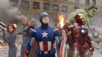 Avengers-2012