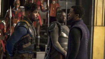 black_panther_still_22