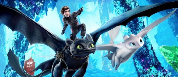 HOW-TO-TRAIN-YOUR-DRAGON-THE-HIDDEN-WORLD--1095x520