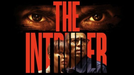 The-Intruder-600x337