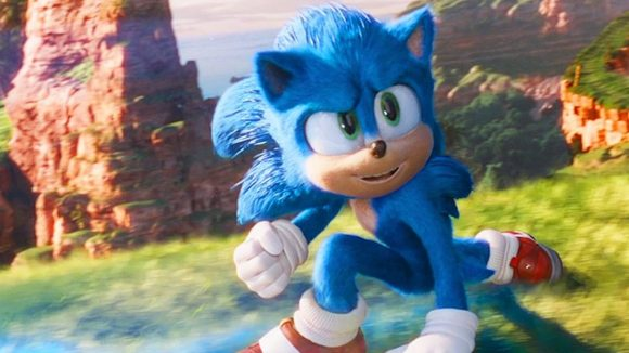 sonic_hedgehog_box_office-580x326-1
